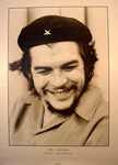 Che Guevara Images