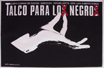 Cuban Movie Poster